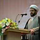 برگزاری همایش فلسفه سیاسی انقلاب اسلامی و گام دوم در شاهین شهر