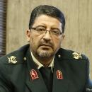 - 9 دی -  اوج شکوفایی بصیرت ملت ایران اسلامی است