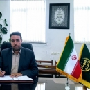 راه اندازی اولین واحد تولیدی بذر نخود اصلاح شده استان آذربایجان شرقی در شهرستان هشترود