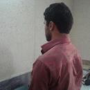 سارق سابقه دار بینالود دستگیر شد