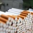 محموله سیگار قاچاق در خرم آباد توقیف شد