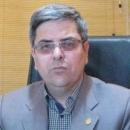 افزایش۲۳.۵ درصدی پرداخت تسهیلات توسط بانک کشاورزی در آذربایجانشرقی