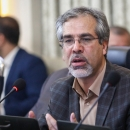 سلامت مردم اصفهان چیزی نیست که با دستور وزیر و... بخواهید با آن بازی کنید