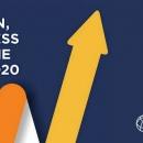تحلیل قوانین موثر بر فرصتهای اقتصادی زنان در ۱۹۰ اقتصاد جهان