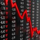 احتمال اصلاح شاخص بورس در بازار سرمایه