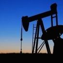 کاهش 700 هزار بشکهای صادرات نفت لیبی