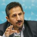 مبلغ کل بودجه سال ۹۹ شهرداری تبریز، ۳هزار و ۵۸۰میلیاردتومان است