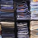 تولید پوشاک 20 درصد افزایش یافت -  بازگشت کارگاههای تعطیل شده به چرخه تولید