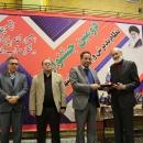 رشد 10 برابری ارائه پیشنهادات به آبفا اصفهان در هشت سال اخیر