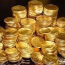 سکه ۳۰ هزار تومان گران شد