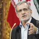 ایجاد حاشیه برای بازیهای تراکتور در تهران قابل قبول نیست -  عدالت در فوتبال قربانی مسایل پشت پرده میشود