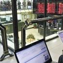 رکوردشکنی بورس تهران -  شاخص کل 6471 واحد افزایش یافت