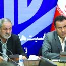 شرکت واحد اتوبوسرانی تبریز با ٧۰ میلیارد تومان بدهی بزرگترین بدهکار تامین اجتماعی