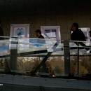 تصاویر حاشیه های چهارمین روز از سی و هشتمین جشنواره فیلم فجر