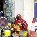 تصاویر زندگی روزمره مردم  - داکار -   پایتخت سنگال