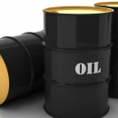 ویروس کرونا تقاضای نفت را در تمام آسیا کاهش میدهد