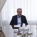 برای چهارمین سال متوالی، تبریز به عنوان پایتخت جهانی فرش دستبافت انتخاب شده  - نمایشگاه ملی فرش در تبریز برگزار شود