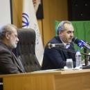 تصاویر جلسه شورای اداری استان قم