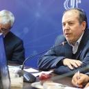 قهر با صندوق رای ، حلال مشکلات کشور نیست