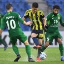 شهرخودرو در انتظار اولین امتیاز آسیایی -  استقلال به دنبال برد تیم عربستانی در کویت+ برنامه و نتایج