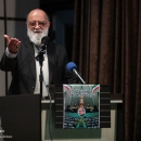 تصاویر همایش اقشار شورای اتلاف نیروهای انقلاب