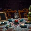 تصاویر اقدامات پیشگیرانه خانگی
