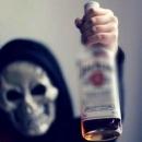 مسمومیت الکلی 4 نفر در قم - 2 نفر جان باختند