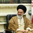 - جهش تولید - ، ایران را قوی میکند -  نباید منکر کارهای انجام شده در کشور شد