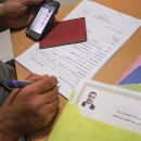 ثبت نام ۴۰ نامزد انتخابات مجلس در آذربایجانشرقی