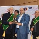 برگزاری نخستین همایش تجلیل از پیشکسوتان صنعت کفش تبریز