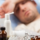 آنفلوآنزا در آذربایجانشرقی کنترل شد