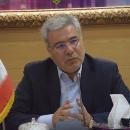 اعضای هیئت اجرایی انتخابات تبریز مشخص شدند