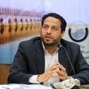 تولید سالانه 172 میلیون متر مکعب پساب دراستان  اصفهان