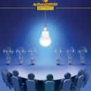 طرح افزایش مشارکت مشترکان خانگی و تجاری در مدیریت بار