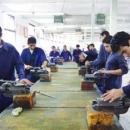 بازنگری برنامه های درسی مستلزم توجه به استاندارد شغلی است