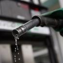 قصه بنزین یک راه دارد؛ شناور شدن قیمت همگام با بازار جهانی