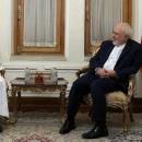 زمینه های زیادی برای گسترش روابط ایران و نیجر وجود دارد