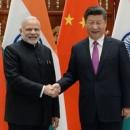 تلاش هند و چین برای ادامه واردات نفت از ایران