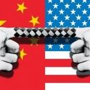 خشم چین از افزایش تعرفه های آمریکا