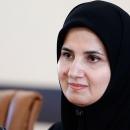 اعطای تابعیت به کودکان زنان ایرانی نیاز جدی است