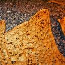 توزیع نان با سبوس بالا در 26 نانوایی استان مرکزی آغاز شد