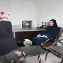 شمار متخصصان سلامت روان در ایران کم است