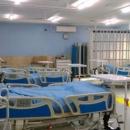 20421 تبعه غیرایرانی به مراکز درمانی قم مراجعه کرده اند