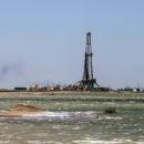 تولید نفت در مناطق سیل زده خوزستان به حالت عادی بازگشت