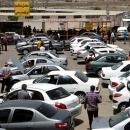 هجوم نقدینگی به بازار از علت های افزایش قیمت خودرو است