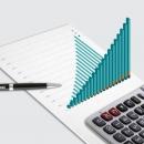 افزایش سهم شهرداری ها از مالیات و عوارض ارزش افزوده