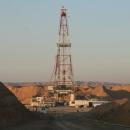 20 میلیون بشکه نفت از میدان مشترک آذر استخراج شد