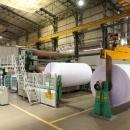 حال ناخوش بزرگ ترین کارخانه کاغذ تحریر کشور