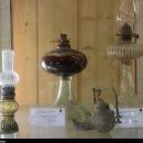 ۱۳ هزار شیء تاریخی در استان قم وجود دارد