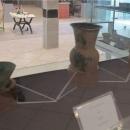 دومین شهر گردشگری کشور موزه باستان شناسی ندارد